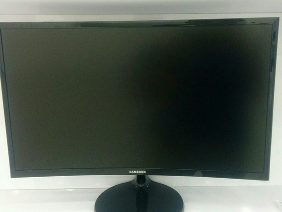 Monitor Samsung 24 Led