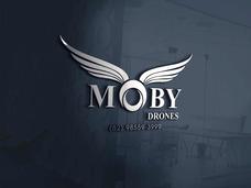 Manutenção De Drones Em Goiás