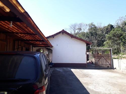 Chácara À Venda Em São Lourenço Da Serra - 24 - 68515462