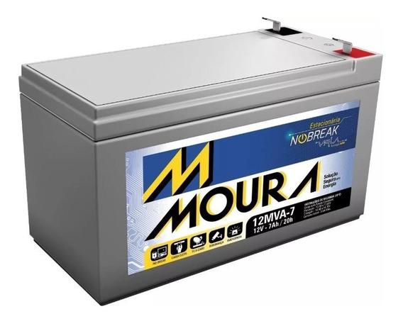 Bateria Fish Finder Sonar Garmin Striker 4 90 Echo 101 150