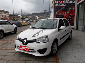 Renault Clio Sport Style