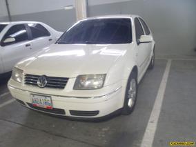 Volkswagen Bora Confortline