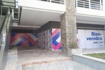 Locales En Renta En Obispado, Monterrey