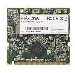 Cartão R52hn