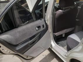 Mazda Allegro Sedán Metalisaso