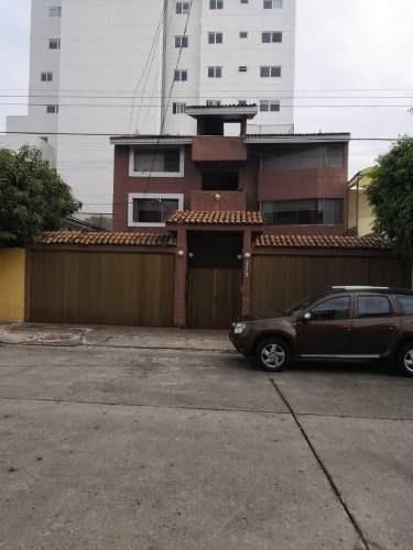 Se Vende Departamento En Col. Providencia, Guadalajara, Jal.
