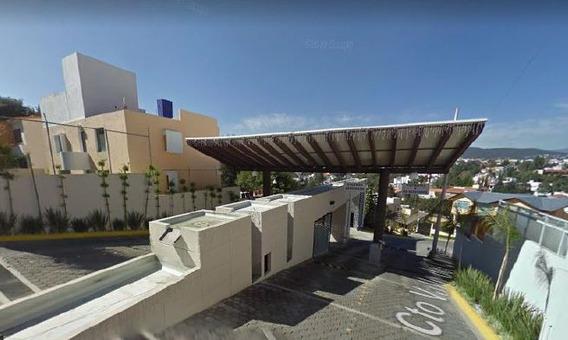 Casa Venta Lomas De Valle Escondido Atizapan Remate Bancario