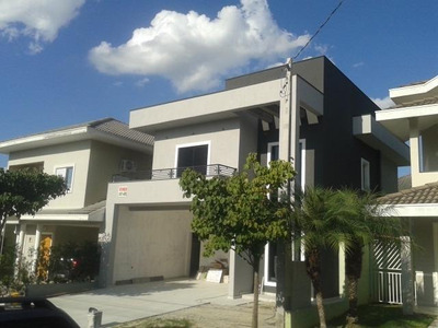 Casa Residencial À Venda, Parque Califórnia, Jacareí - . - Ca0155