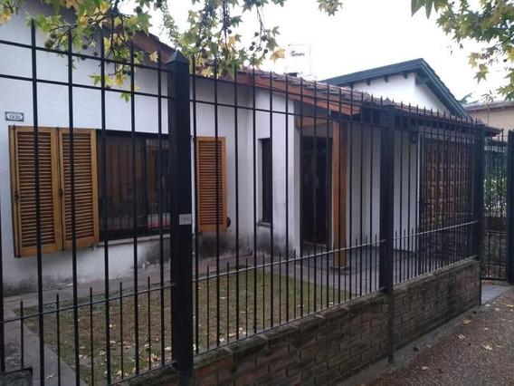 Casa En Bella Vista O