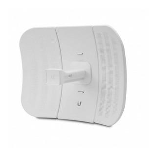 Litebeam Airmax M5 Cpe Hasta 100 Mbps, 5 Ghz