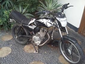 Rtm 150 Reparada