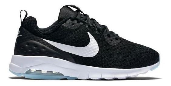Zapatillas Mujer Nike Air Max Motion 4280