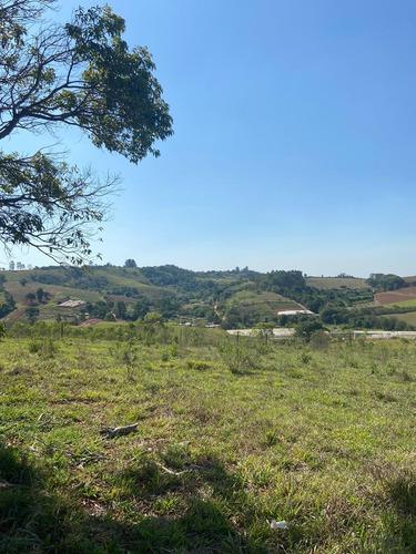 (k.a) Lançamentos Em Atibaia - 11km Do Centro Topografia