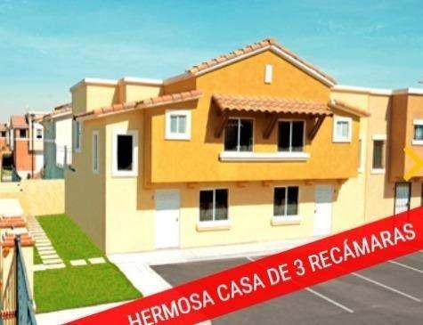 Casa - Ampliación San Jerónimo