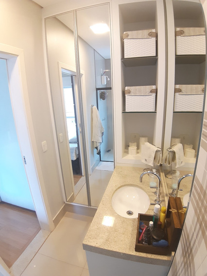 Casa De Condomínio Em Londrina - Pr - So0196_gprdo