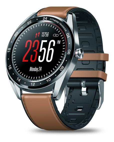 Zeblaze Neo Smart Watch 1,3 Polegadas Tela De Exibição Ips