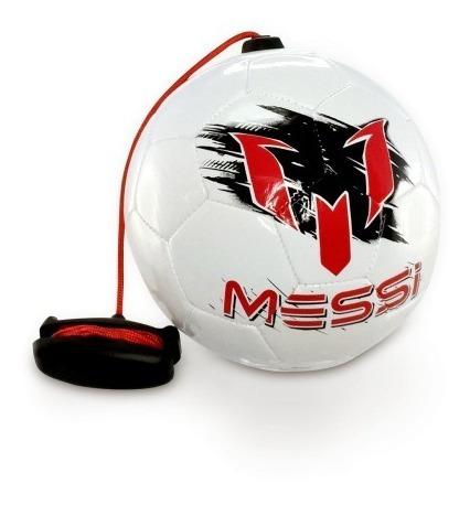 Pelota Entenamiento Jueguito Messi Training Ball 15cm 91850