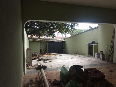 Residencial Ortizes - Ca3412