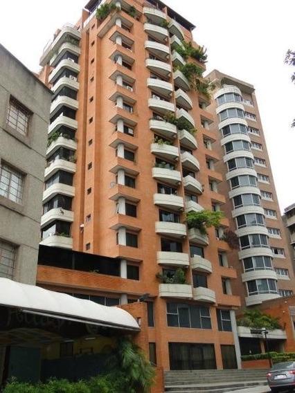 Apartamento En Venta ,bello Monte Caracas Mls #19-1338