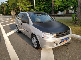 Chevrolet Corsa 1.0 5p