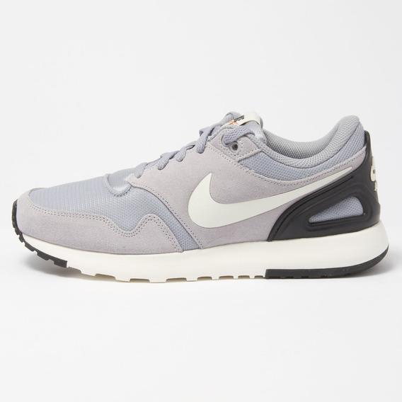 Zapatillas Nike Air Vibenna Hombre