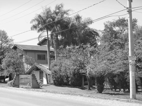 Casa Comercial Com 8 Dorms, Salto De São José, Salto, 500m² - A1397