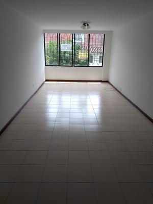 Apartamento La América,cerca Salazar Y Herrera Bien Ubicado!