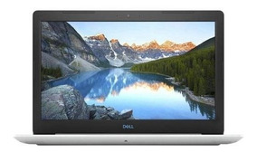 Notebook Dell G3579-7054wht Intel Core I7 2.2ghz / 8gb