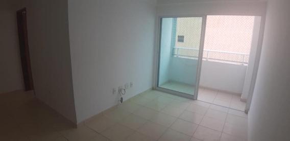 Apartamento Em Bairro Dos Estados, João Pessoa/pb De 62m² 2 Quartos Para Locação R$ 1.000,00/mes - Ap495631