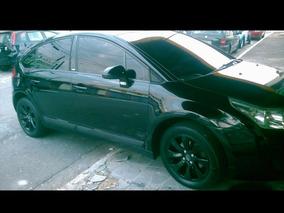 Citroën C4 2.0 Exclusive Sport Flex 5p 2010