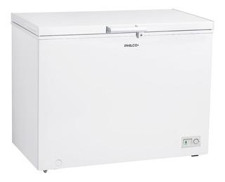 Freezer De Pozo Philco Phch410bm 383l