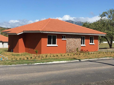 Vendo Terreno #19-3049 **hh** En Gorgona