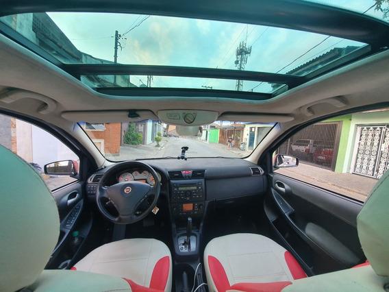 Fiat Stilo Sporting 1.8 Luxo