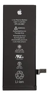 Bateria De Reposição iPhone 6 6g Original 1810 Mah