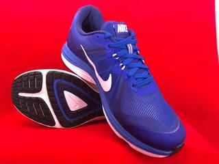 Calzado Deportivo Nike Para Hombre