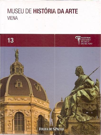 Museu De História Da Arte Viena (coleção Borghesi, Silvia
