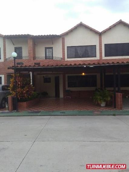 Townhouses En Venta Maria Angulo Cod 318810