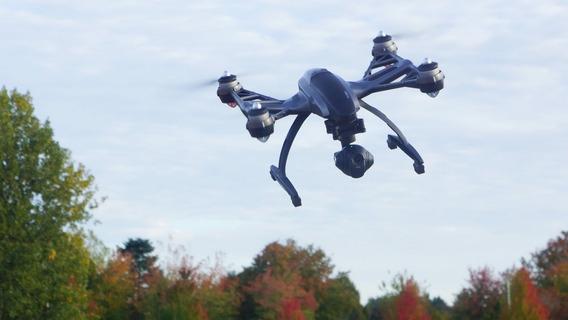 Drone Q500 4k