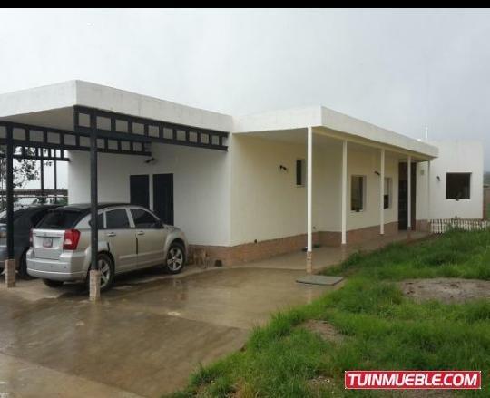 Casas En Venta Mls #19-4848