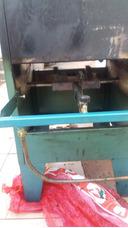 Maquina De Frituras