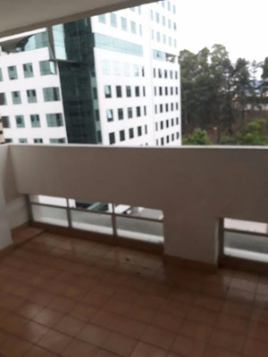 Apartamento Residencial À Venda, Alphaville Industrial, Barueri. - Ap0188
