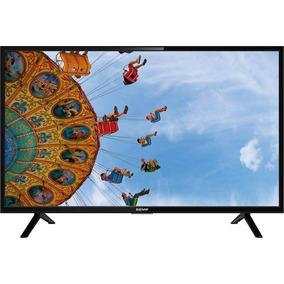Tv Led 32 Semp Toshiba L32d2900 Hd Com Conversor Digital 3