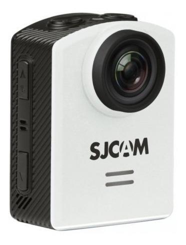 Câmera Sjcam M20 Wifi Actioncam 1.5