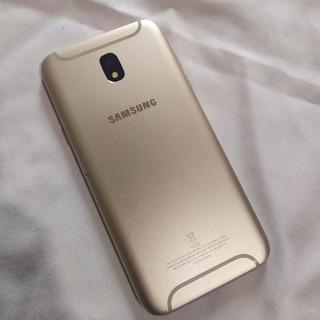 Samsung Galaxy J5 Pro 32gb Usado