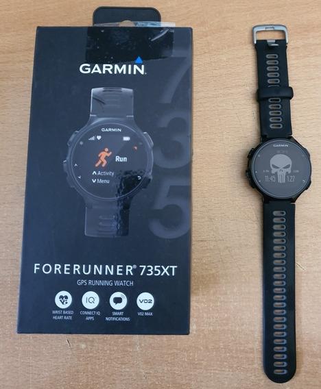Reloj Garmin 735 Xt