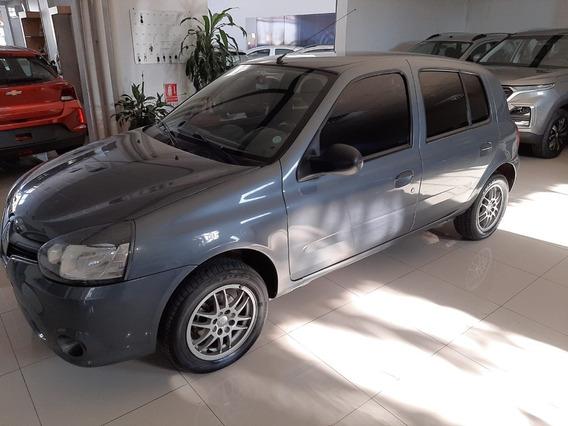 Renault Clio Mio 1.2 Full