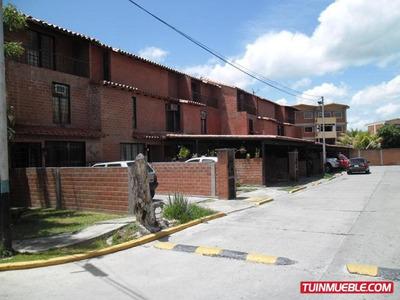 Townhouses En Venta 16-12539