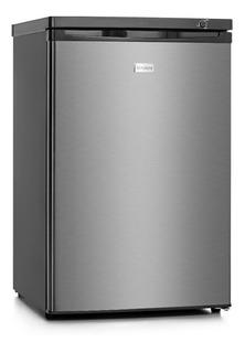 Freezer Vondom Fr55acero 85 Litros Eficiencia A