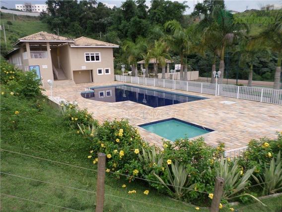 Casa Granja Viana - Te8953
