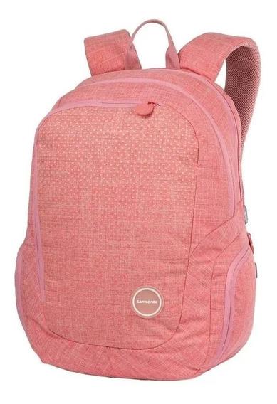 Mochila Samsonite Juliette Lp Backpack